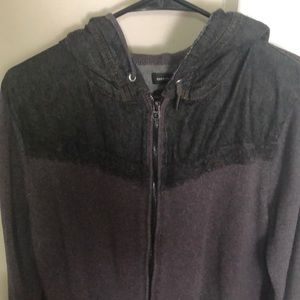 Diesel sweater great condition